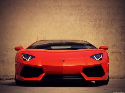 Specs Lamborghini Bestcarsiteever